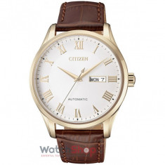 Ceas Citizen Automatic NH8363-14A