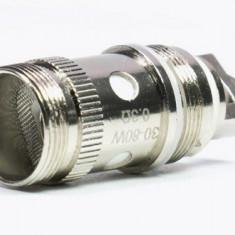 Rezistenta tigara electronica 0,3 ohm, 30-80w