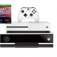 Consola Xbox One S 1 TB + Kinect Bundle