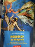 Horoscop cu dragoste - Hazel Dixon-Cooper