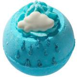 Bila efervescenta de baie Rain Dance Bomb Cosmetics 160 gr