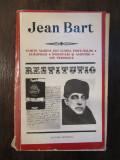 JEAN BART - SCRIERI I (JURNAL DE BORD, SCHITE MARINE, PESTE OCEAN)