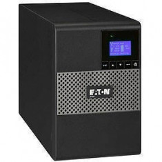 UPS 5P 850VA/600W, Tower, 6 x IEC OUTPUTS, AVR, Management USB,RS232,Slot,SNMP (optional)