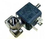 Electrovalva expresor Philips, Saeco, Jura, DeLonghi, Nivona 5315VN1,0ND5AIX
