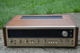 Cumpara ieftin Amplificator Vintage Pioneer SX 828