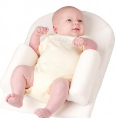Saltea anti-alunecare pentru bebelusi Clevamama for Your BabyKids