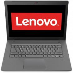Laptop Lenovo 14'' V330 IKB, FHD, Intel Core i5-8250U, 8GB DDR4, 256GB SSD, GMA UHD 620, FreeDos, Iron Gray
