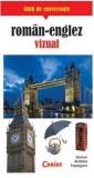Ghid de conversatie roman-englez vizual   Rudi Kost, Robert Valentin