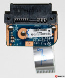 Conector Unitate Optica Toshiba Satellite L670D LS-6043P