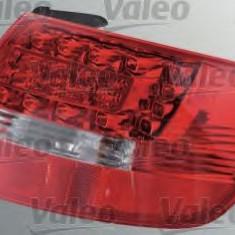 Lampa spate AUDI A6 Allroad (4FH, C6) (2006 - 2011) VALEO 043846