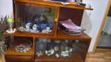 mobila sufragerie TULCEA