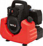 Yato Generator de curent 800 W