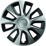 Pachet Capace Roti 15 Inch (Universal-Auto) (4 Bucati) V50, R 15