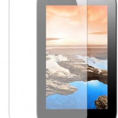 Folie de Protectie Display Tableta Lenovo IdeaTab A3300 7 inch