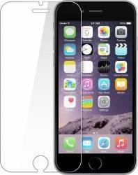 Folie de sticla Apple iPhone 6 Plus/6S Plus, Elegance Luxury transparenta