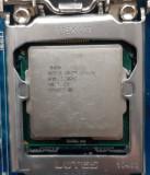 Kit I3 Gigabyte GA-H67MA-D2H-B3 + I3 2120 3.30Ghz + 4Gb DDR3 Hynix