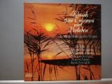Famous Great Master Works :Mozart/Bach...- 2LP Set (1985/Parnass/RFG) - VINIL/NM, Polydor