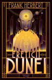Cumpara ieftin Ereticii Dunei. Seria Dune. Vol. 5, Frank Herbert