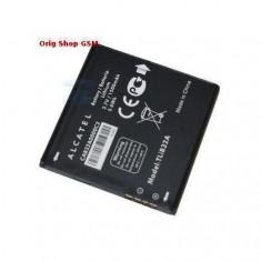 Acumulator Alcatel CAB32A0000C1/C2 (OT-991) Original Swap