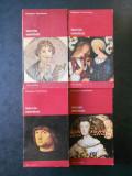 WLADYSLAW TATARKIEWICZ - ISTORIA ESTETICII 4 volume
