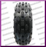 ANVELOPA ATV 19X7-8 19x7x8 19x7 R8