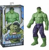 Cumpara ieftin Avengers, Figurina Titan Hero - Hulk