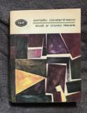Studii si cronici literare / Pompiliu Constantinescu BPT 1086