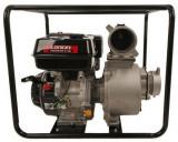 Motopompa Loncin LC100ZB30-5.5Q, 9 CP, 6.6 KW, 4inch