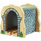 Tunel din Lemn, BigJigs Toys