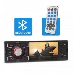 "Player multimedia auto m.n.c ""pilot"", bluetooth, 1 buc., 39718"