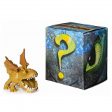 Cumpara ieftin Set 2 Dragoni In Pachet Zippleback Si Meatlog
