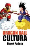 Dragon Ball Cultura Volumen 1: Origen