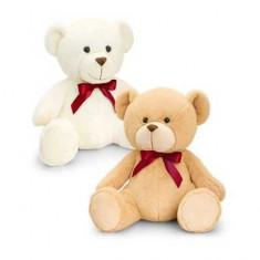 Ursulet de plus Barney 35 cm