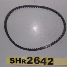 Curea transmisie scuter Yamaha