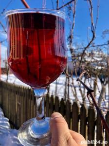 vand vin natural si rachiu