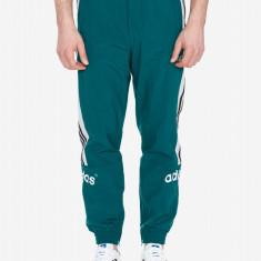 Bărbați Archive Pantaloni de trening, adidas Originals