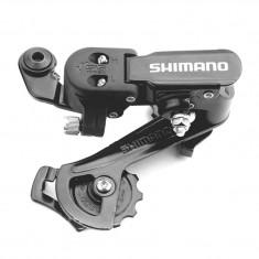 Schimbator Viteze Pinioane Bicicleta - Shimano