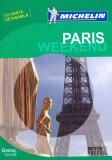 Ghidul Verde Paris Weekend