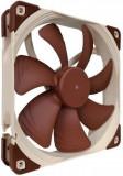 Ventilator Noctua NF-A14 FLX