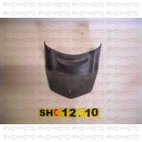 Cumpara ieftin Carena plastic caroserie protectie baterie Aprilia Sonic 50 1998 - 2003