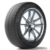 Cumpara ieftin Anvelopa ALL WEATHER MICHELIN CROSSCLIMATE+ 215 60 R17 100V