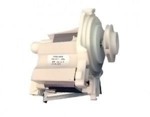 Pompa recirculare apa masina de spalat vase WHIRLPOOL ADG 6500 851165010003