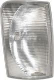 Lampa semnalizare fata Volkswagen LT 2 05.1996-12.2005 TYC partea dreapta 9571203E