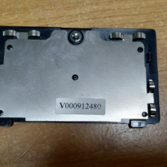 Cover Laptop Toshiba Satellite SA60 - 150