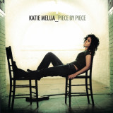 Katie Melua Piece By Piece (cd)