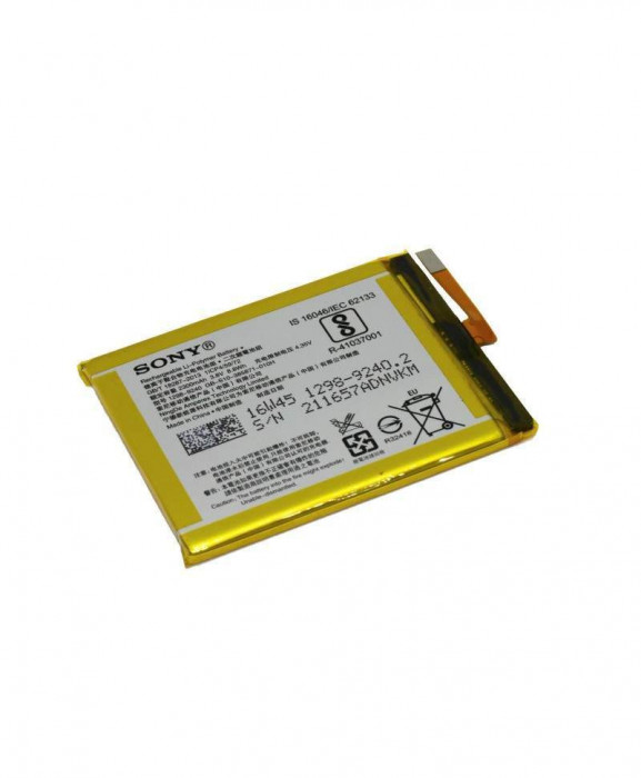 Acumulator Sony Xperia XA F3111