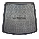 Cumpara ieftin Tavita portbagaj Opel Astra J Limousine (Sedan), 09.2012-, Premium