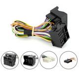 Cablu CAN-700 DEDICAT: BMW, Mercedes Best CarHome