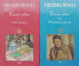 Eseuri alese (2 volume) - Virginia Woolf