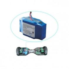 Acumulator hoverboard, selfbalance 36V 4400mA DOCA